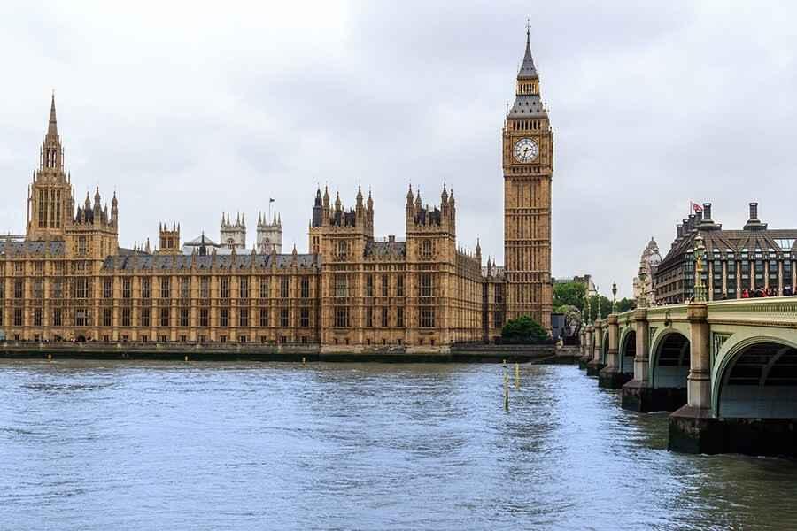 london-classic-tour-1