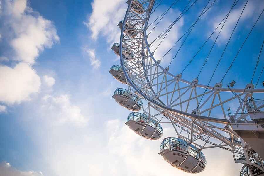 london-classic-tour-4