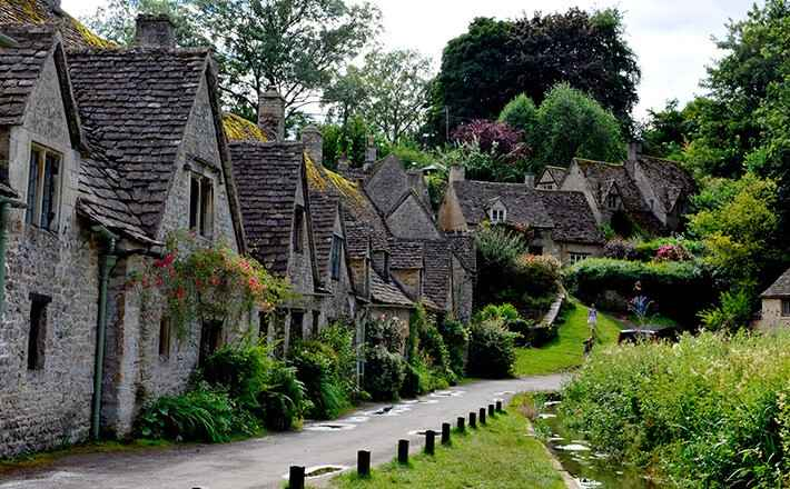 excursion-a-oxford-straftford-upon-avon-y-cotswolds-3