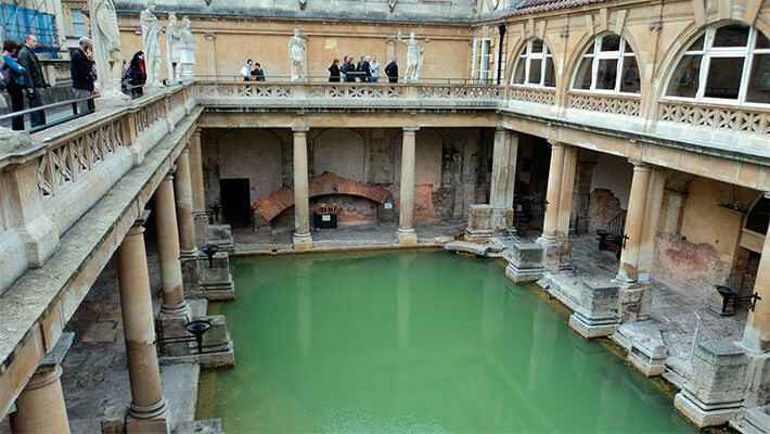 excursion-a-stonehenge-y-bath-1