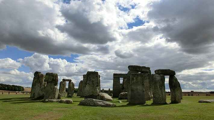 excursion-a-stonehenge-y-bath-4