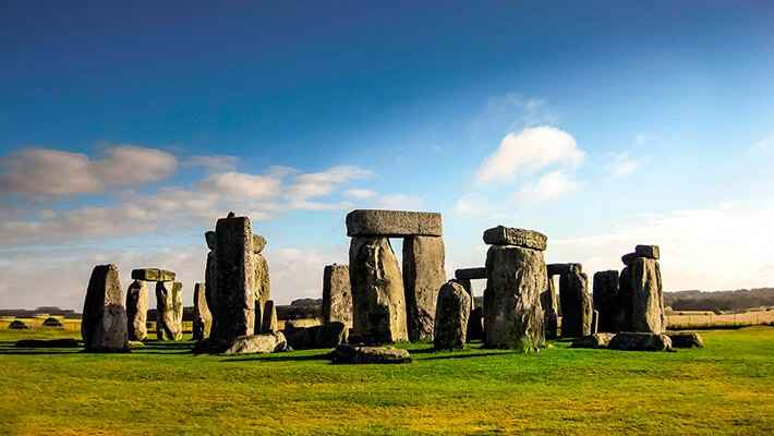 stonehenge-and-bath-day-trip-5