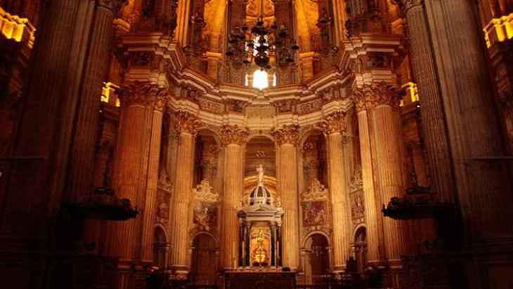 cathedral-of-malaga-tour-3