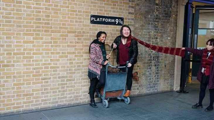harry-potter-london-private-tour-1