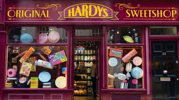 harry-potter-london-private-tour-2