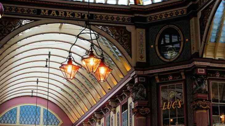 harry-potter-london-private-tour-6