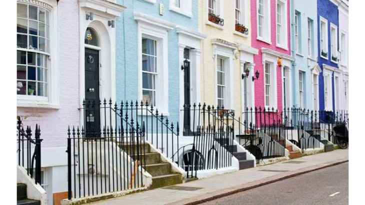 tour-privado-notting-hill-y-portobello-1