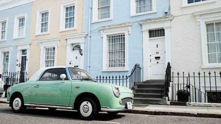tour-privado-notting-hill-y-portobello-4