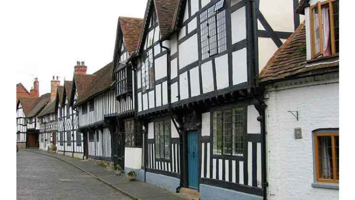 excursion-a-oxford-straftford-upon-avon-y-cotswolds-2