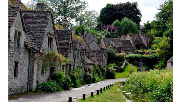 oxford-stratford-upon-avon-and-cotswolds-day-trip-3