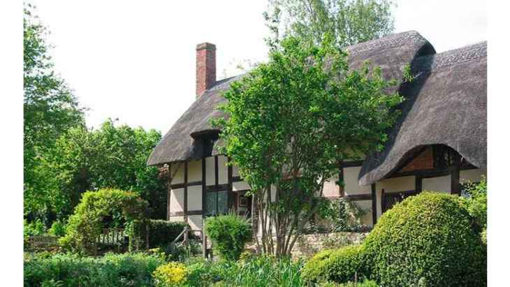 oxford-stratford-upon-avon-and-cotswolds-day-trip-4