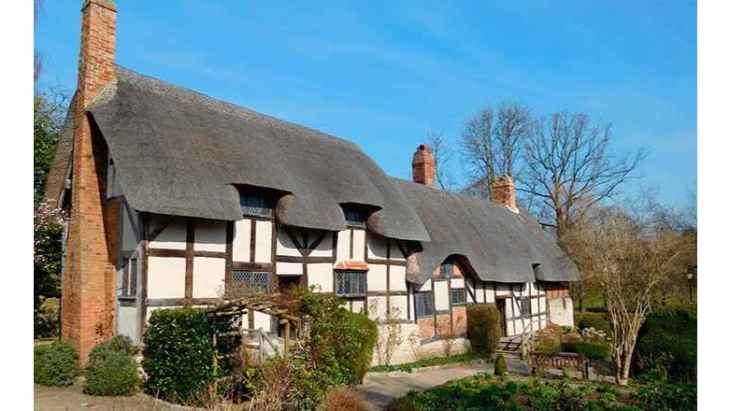oxford-stratford-upon-avon-and-cotswolds-day-trip-5