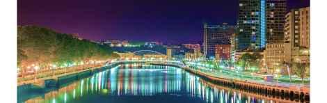 Bilbao Private Tour