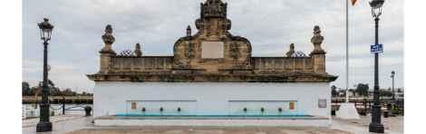 Tour Teatralizado por El Puerto de Santa María