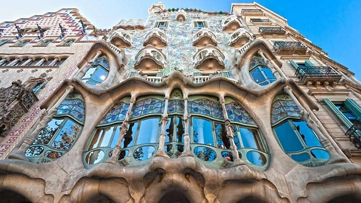 barcelona-private-tour-2