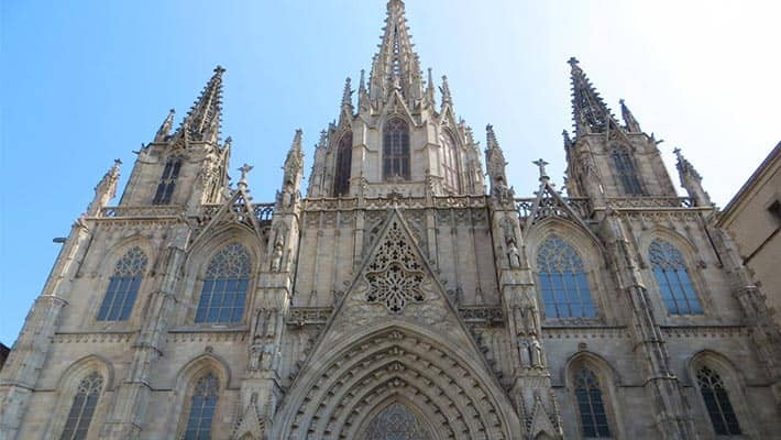 barcelona-private-tour-10