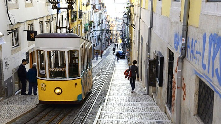 tour-privado-por-lisboa-1