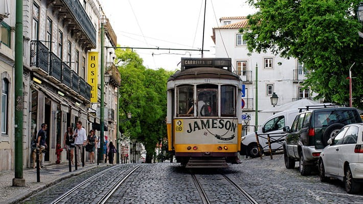 tour-privado-por-lisboa-3