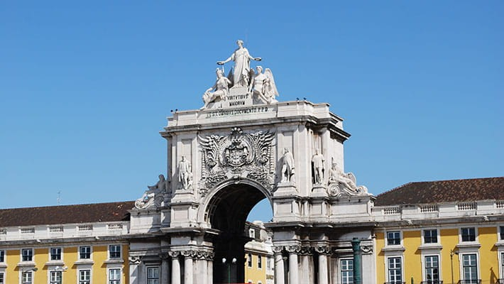 tour-privado-por-lisboa-5