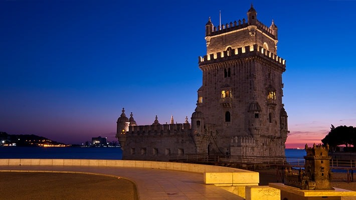 tour-privado-por-lisboa-7