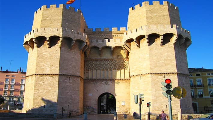 valencia-private-tour-7