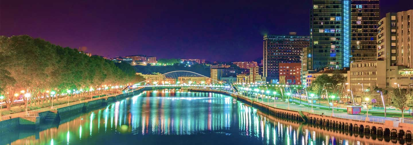 bilbao-private-tour