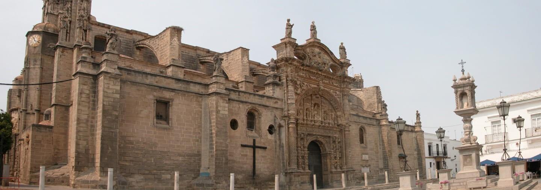 El Puerto de Santa María Tour