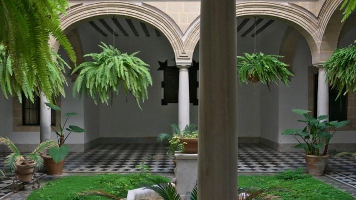 tour-por-el-puerto-de-santa-maria-4