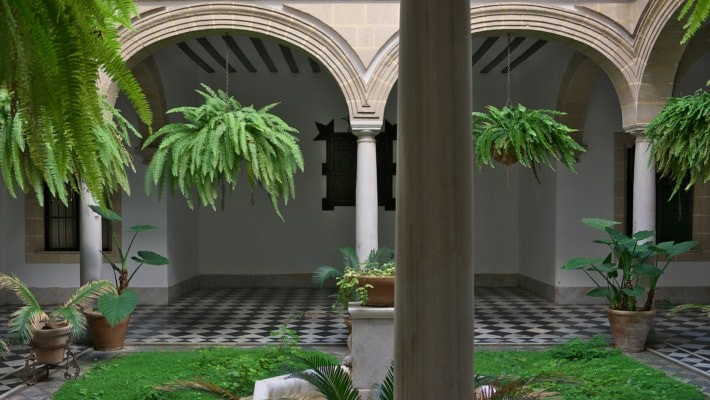 el-puerto-de-santa-maria-tour-4