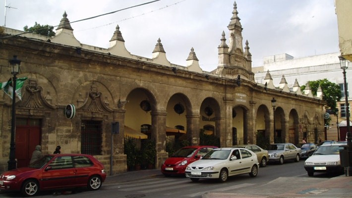 tour-por-el-puerto-de-santa-maria-6