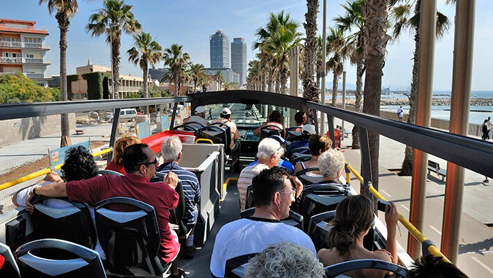 barcelona-city-tour-hop-on-hop-off-1