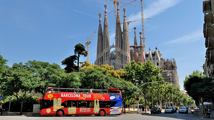 barcelona-city-tour-hop-on-hop-off-3