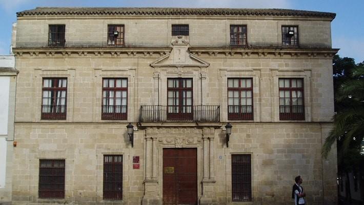 el-puerto-de-santa-maria-theatrical-tour-2