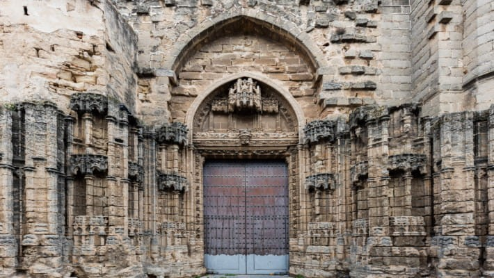 el-puerto-de-santa-maria-theatrical-tour-3