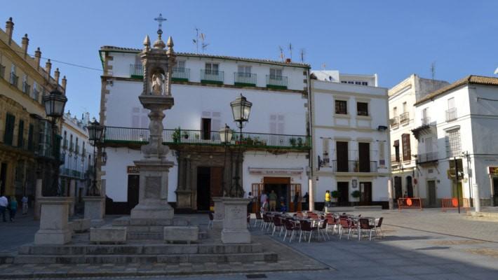 el-puerto-de-santa-maria-theatrical-tour-4