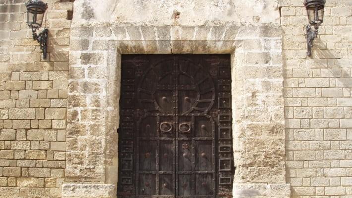 el-puerto-de-santa-maria-theatrical-tour-5