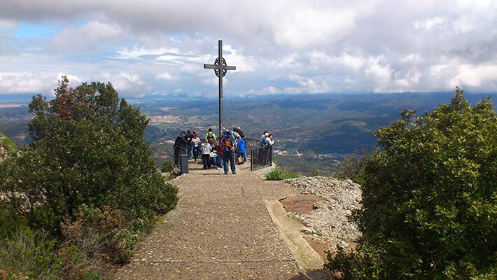 montserrat-day-trip-from-barcelona-4