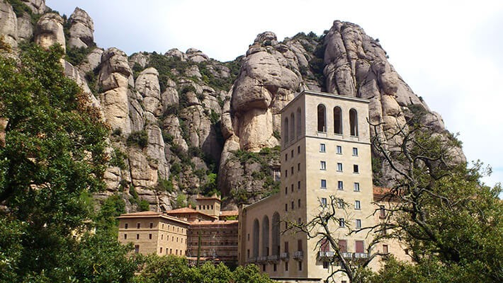 montserrat-day-trip-from-barcelona-6