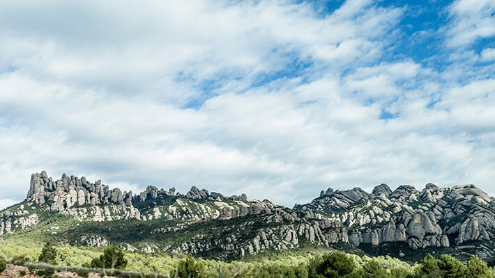 montserrat-day-trip-from-barcelona-8