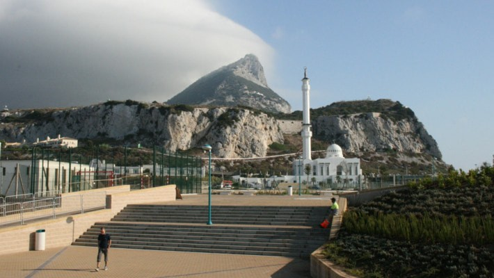gibraltar-day-trip-from-cadiz-5