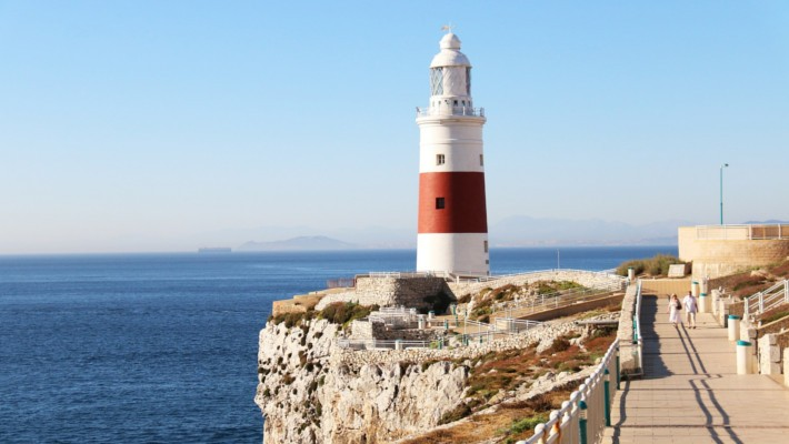 gibraltar-day-trip-from-cadiz-6