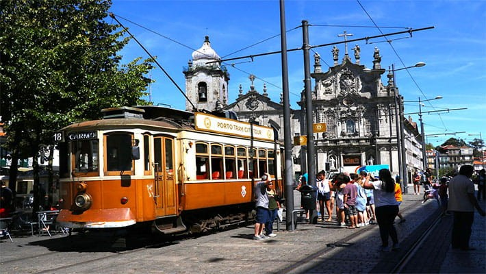 oporto-private-tour-2