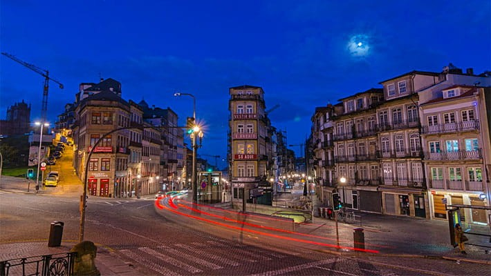 oporto-private-tour-3