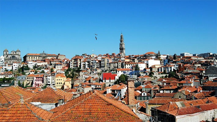 oporto-private-tour-6