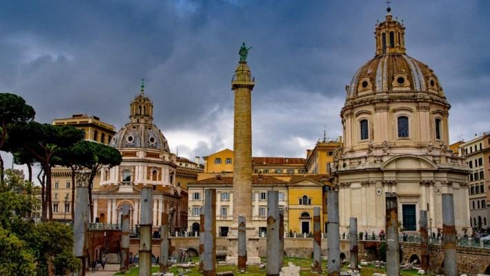 rome-day-trip-from-civitavecchia-port-3