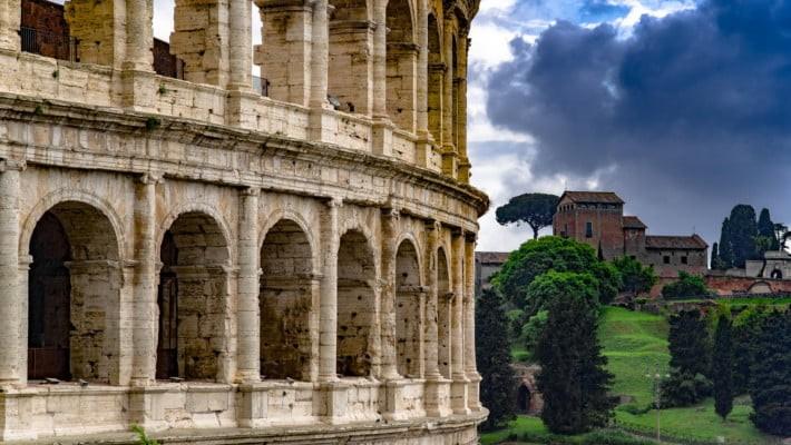 rome-day-trip-from-civitavecchia-port-4