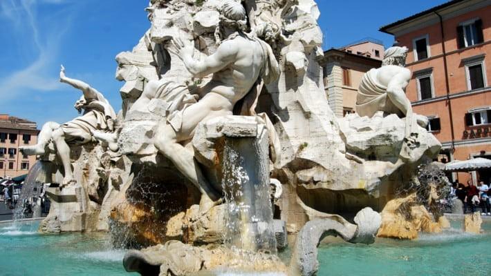 rome-day-trip-from-civitavecchia-port-6