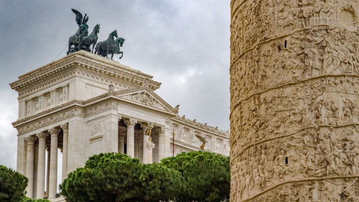 rome-day-trip-from-civitavecchia-port-8