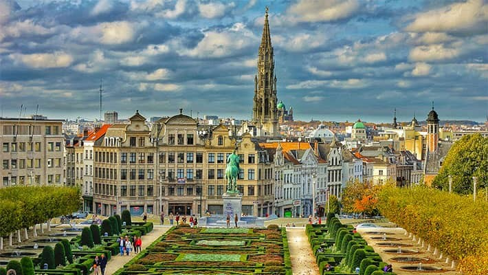 brussels-upper-city-free-walking-tour-5