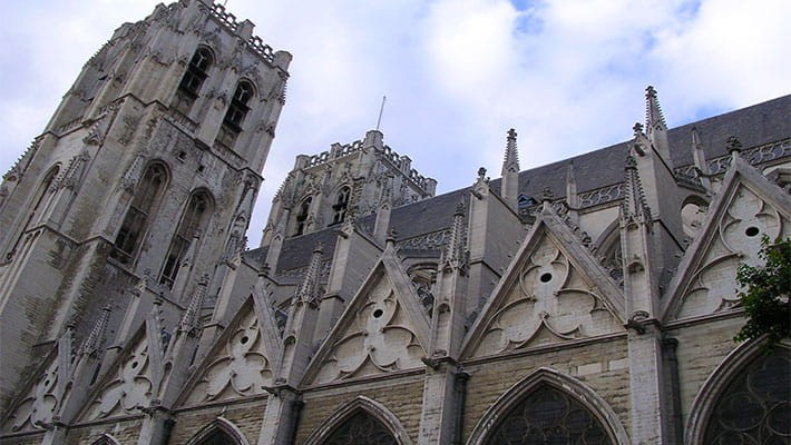 brussels-upper-city-free-walking-tour-6